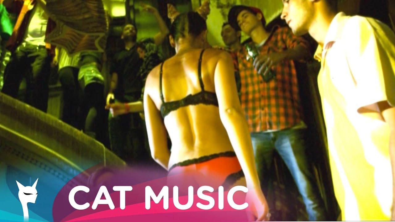 Download CRBL feat. Adda - Petre (Official Video)