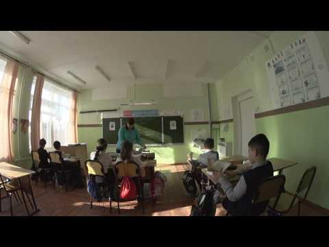 3 класс рус язык сочинение по картине В А Серова Девочка с персиками