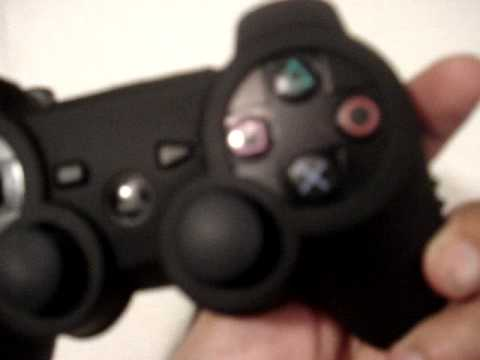 ps3-controller-accessories