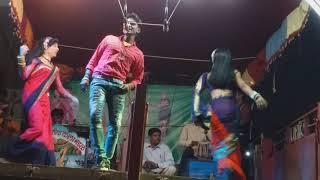 new adivasi rodali 2019 / Adivasi songadya party