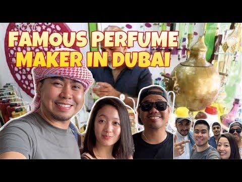 Nabudol kami sa Dubai ??? Bayagra??? | Travel  vlog | Spice Souk Deira Dubai// Vlog 4