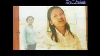 2.Liandinpuii & Hluteii-Gospel Music Collection