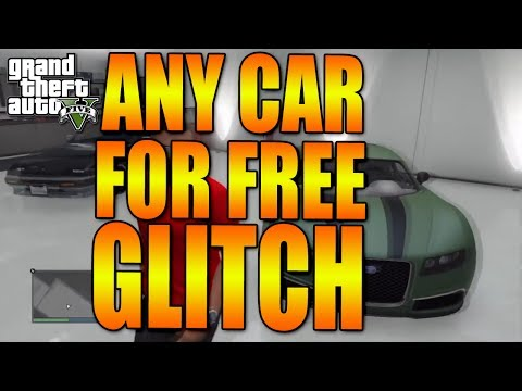 GTA 5 ONLINE: HOW TO MAKE EASY MONEY [7K/2 MINS] / HOW TO RANK UP FAST