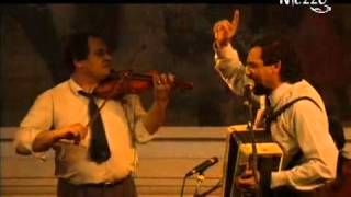 Concert extraordinar - Taraf de Haidouks