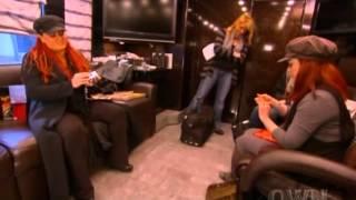 The Judds Docuseries - Episode 4 - Naomi Tells Her Secret