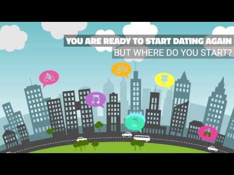 The 2017 Indianapolis Dating Guide, Connect With Local Singles