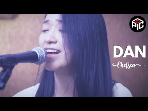 Dan - Sheila On 7 (Cover By @freecoustic)