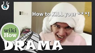 [Wikihow Funny Compilation] H๐w to Watch This Video