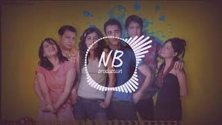 #nbproduction2729#djknox#kabhi_kabhi_aditi KABHI_KABHI__ADITI_(JAANE_TU_YA_JAANE_NA)(NB PRODUCTION)