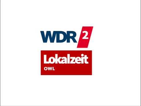 Studio Bielefeld Lokalzeit
