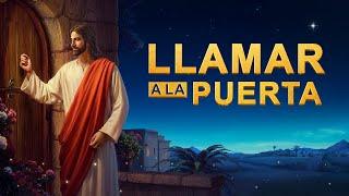 "Película cristiana ""Llamar a la puerta"" | Tráiler"