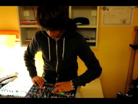 Enter Shikari - Sorry you're not a winner (Remix)