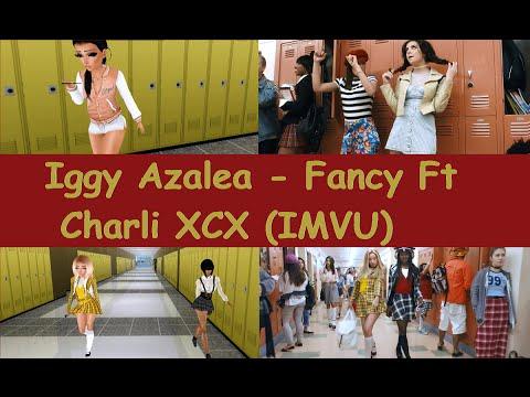 [Full Download] Iggy Azelea Ft Nicki Minaj Murda Bizznez ... | 480 x 360 jpeg 40kB
