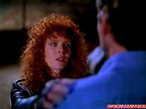 Chrome Hearts (1989) - leather trailer
