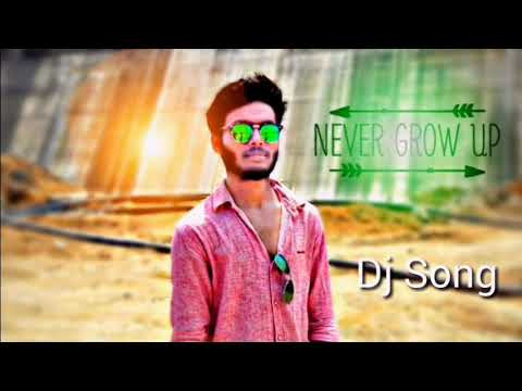 Telugu new folk dj song 2017