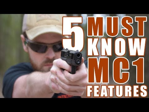 5 Must Know MC1 Features