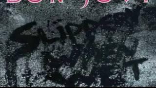 2009 NEW  MUSIC Livin
