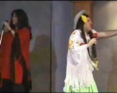 Ficos  2004  Zulma y Enrriqueta A