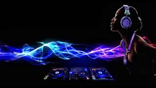 Gipsy Krompachy - Remix 2013