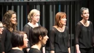 Voices! La mia stella / Ivo Antognini