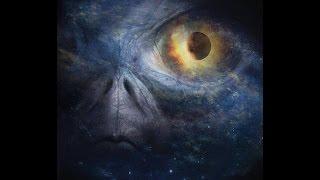 Element vs Echotek -  We Come In Peace Vol. 3 (11. 2011)