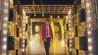 Meri jaan ||Gurnam bhullar ||new Song 2018 || hit punjabi song ||