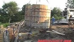 Advance Concrete Form Jobsite Video