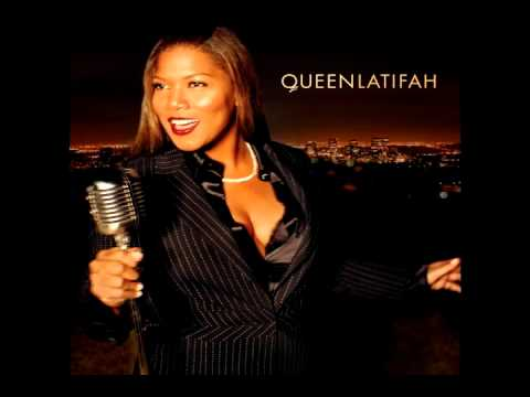 Queen Latifah - Hard Times - 2004