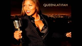 Watch Queen Latifah Hard Times video
