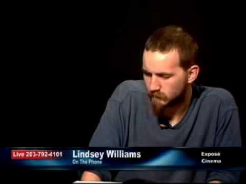 Expose Cinema: Pastor Lindsey Williams - Financial Market Collaspe (2013-06-21)