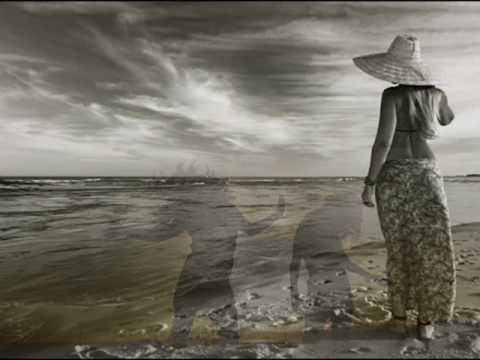 """Día soleado con algunas nubes decorativas. De buena mañana aún tendremos frío pero pronto el sol calentará nuestros cuerpos en este inicio de semana en el que la Primavera  se hará notar. Nos viene como anillo al dedo en este Día Mundial del Agua, pues eso, """"aguas de Marzo"""", una canción que seguro que has escuchado más de una vez. En este caso nos la canta en castellano la gran  Sole Giménez, una cantante, autora, compositora española que ha desarrollado su carrera profesional a lo largo de más de 35 años, tanto en España, como en Latinoamérica. Disfrutemos este bello tema."""