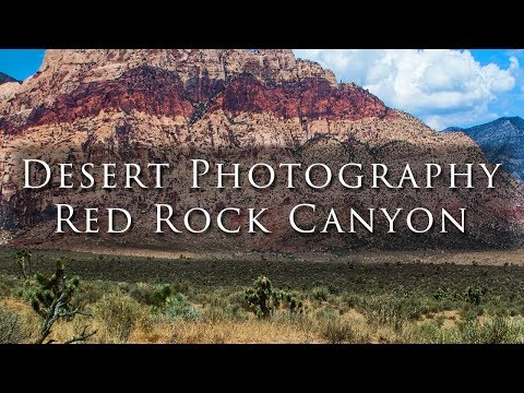 landscape-photography---finding-daytime-images-in-red-rock-canyon