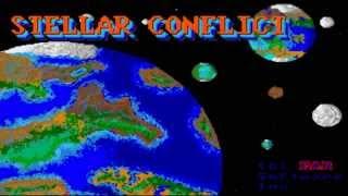 Stellar Conflict Amiga Ocs 1987)(par)[cr Beagle Boys] Adf