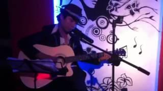 Cafebingo 24/9/2012