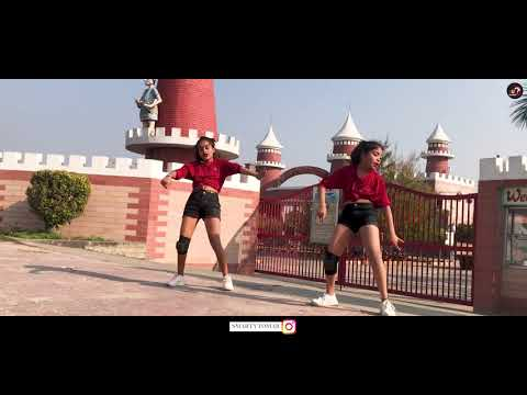 saiyaan-ji-►-yo-yo-honey-singh-|-dance-video-|-smarty-tomar