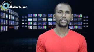 Mali : L'actualité du jour en Bambara (vidéo) Mardi 27 juin 2017