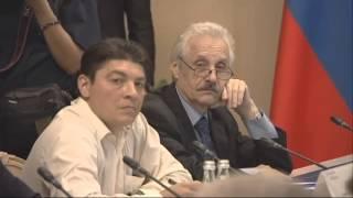 Жириновский даёт прогнозы Война 2016   2017 год