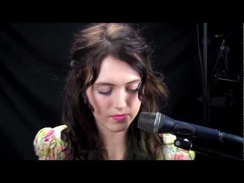 Born to Try Delta Goodrem cover by Alexandra Conway