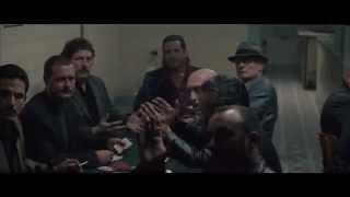 Семь психопатов 2012 - о съемках фильма скачать фильм