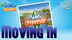 Sims FreePlay - Quests & Hobbies (Tutorials & Walkthroughs)
