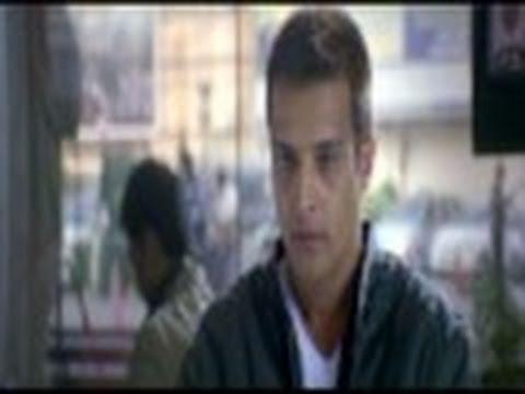 Jimmy Desperate To Marry Neeru - Mel Karade Rabba -- HQ