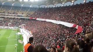 Pch Dinamo-Fcsb 2-1 01.05.2017