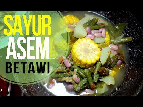sayur-asem-betawi-+-ikan-asin-+-sambel-terasi