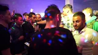 Live Octobre 2017 Cheb Fethi Manar .. Sekran Machi Bel3ani