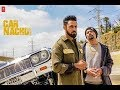 Gippy grewal feat bohemia car nachdi 2 official funny video jaani b praak parul yadav mp3