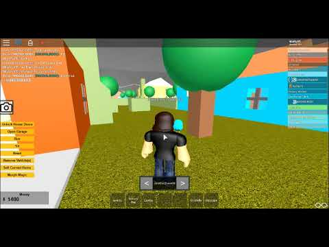 Adopt And Raise A Cute Baby On Town Of Robloxia 2 Roblox