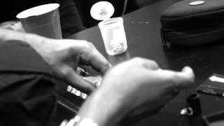 B.o.B Breaks Down Underground Luxury