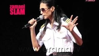 Download lagu Zamani Luka Dalaman MP3