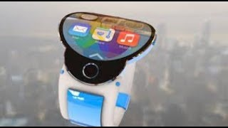 THESE NEW TECHNOLOGY GADGETS INVENTION FOR YOUR SMARTPHONE | Which You Can Buy On Online Store|thwdk