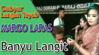 Single Terbaru -  Gending Tayub Margo Laras Banyu Langit